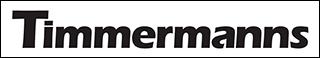 Mineralölhandel Timmermanns